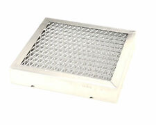 Autofry 59 0002 Mesh Filter Free Shipping Genuine Oem