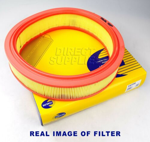 Filtro ARIA COMLINE PER FIAT PUNTO 1.2 DOBLO 1.2 1.6LANCIA Y 1.2 EAF098