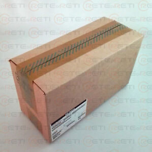 € 77+iva Ibm 94y5974 750w High Efficiency Platinum Ac Power Supply - X3500 M4 Oy6fsouy-07163428-803654288