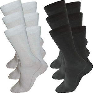 Unisex Ramen Gumball Poodle Ribbed Gym Socks