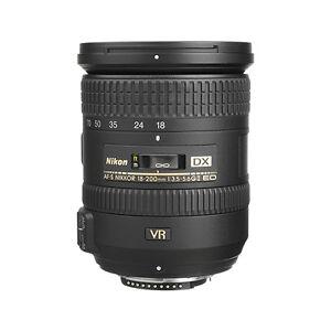 Nikon-AF-S-DX-NIKKOR-18-200mm-f-3-5-5-6G-ED-VR-II-Lens