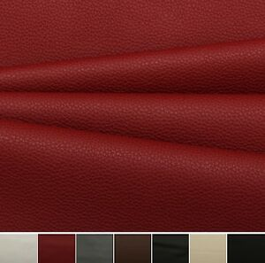 RECYCLED-ECO-GENUINE-TEXTURED-GRAIN-REAL-LEATHER-HIDE-OFFCUTS-PREMIUM-MATERIAL
