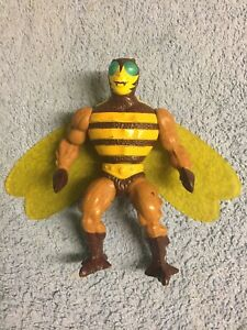 Buzz-Off-He-Man-And-The-Masters-Of-The-Universe-See-All-Listings
