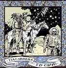 Tia Carrera by Tia Carrera (CD, Oct-2006, Australian Cattle God)