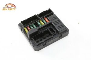 image is loading 2006-2008-bmw-z4-e85-fuse-relay-supply-