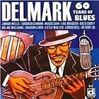 Various Artists - Delmark (60 Years of Blues, 2013)