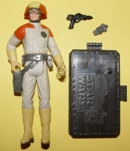 Star Wars the Original Trilogy Collection figuras para elegir