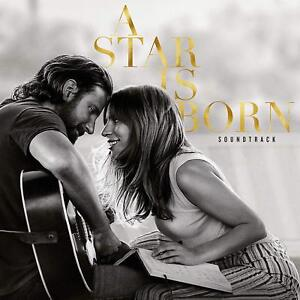 A-STAR-IS-BORN-SOUNDTRACK-CD-LADY-GAGA-BRADLEY-COOPER-2018