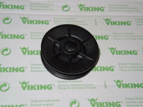 6103 Viking Riemenscheibe Keilriemenscheibe MB2RT MB3RT MB448 MB545 T
