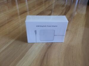 Macbook-Charger-29W-45W-60W-85W-AC-Power-Adapter-for-Apple-Macbook-Magesafe-1-2