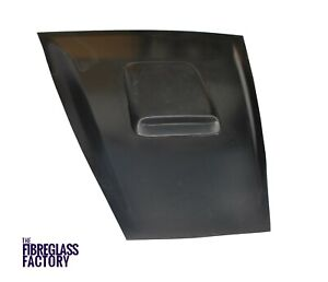 BA-BF-Bonnet-Bulge-with-Scoop-XR8-XR6-Fibreglass