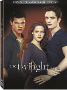 The-Twilight-Saga-Complete-5-Movie-Collection-New-DVD-2-Pack