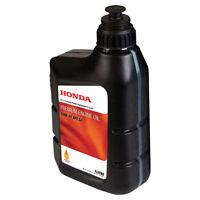 Honda Power Equipment Oil 1l Genuine Part