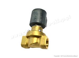Solenoid-valve-CEME-8414-NC-1-2-034-5-bar-with-coil-230V-50Hz