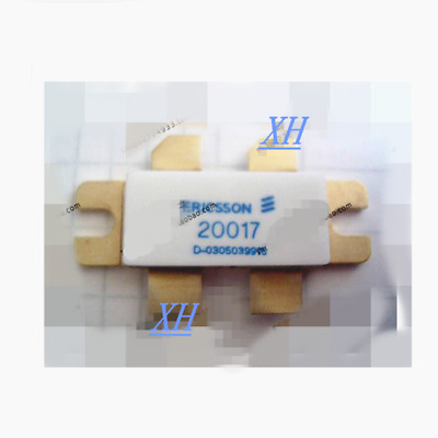3pcs 5pcs MRF151G Power Transistor Test Good Quality