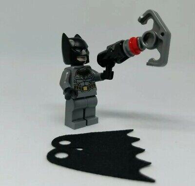 New Lego Minifigure Sandspeeder Gunner sw881-75204 Star Wars
