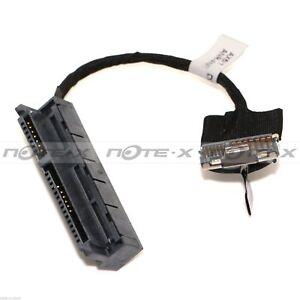 Adapter-Plug-hard-drive-SATA-for-HP-Pavilion-g6-2051sf-g6-2052sf