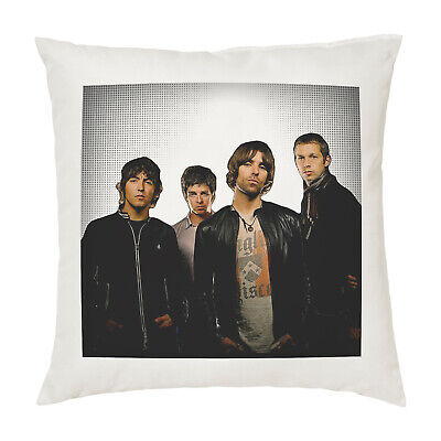 Gift Jared Leto Cushion Pillow Cover Case