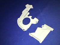 Oil Pump Cover Set For Stihl Ms200t 020t 2 Pieces Replaces 1129 020 1150