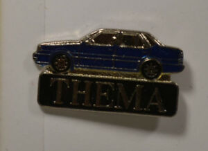 Liefern Auto Volvo an2624 Thema Pin Badge 2,5 X 1,5 Cm