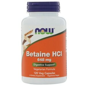 Now-Foods-betaina-HCL-648-MG-120-Veggie-Caps