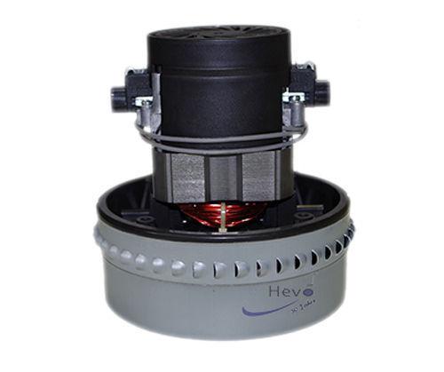 für Kärcher Puzzi 200 B Saugmotor Saugturbine Staubsaugermotor Saugförderer z
