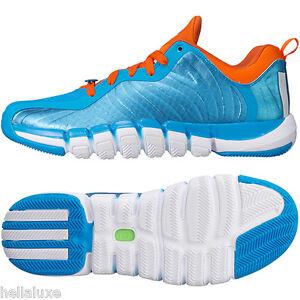 8c22e1a1cd20 Adidas D ROSE ENGLEWOOD 2 Derrick crazy Basketball quick light fast ...