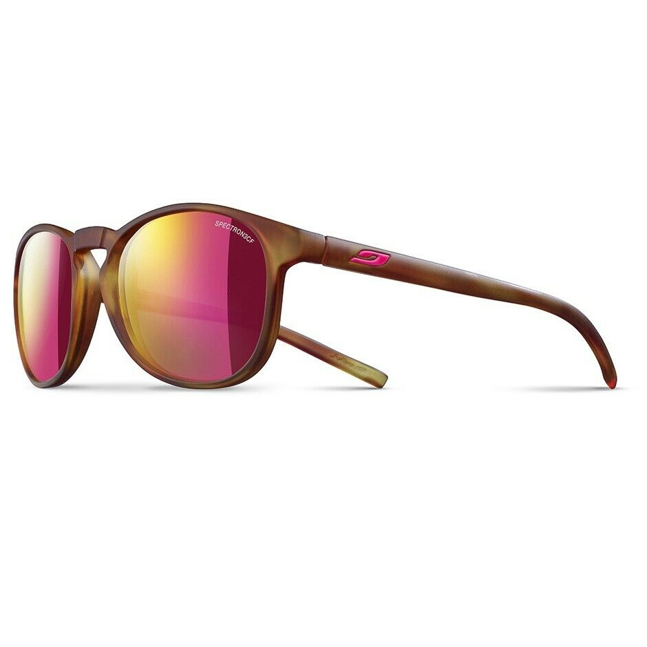 Julbo Fame Tortoiseshell Brown SP3CF, Glasses Sun  Junior 10-15 Years  wholesale cheap and high quality
