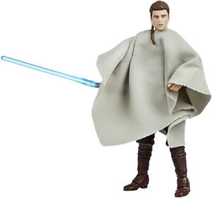 Hasbro Collectibles - Star Wars Vintage Collection Anakin Skywalker(Peasant Disg