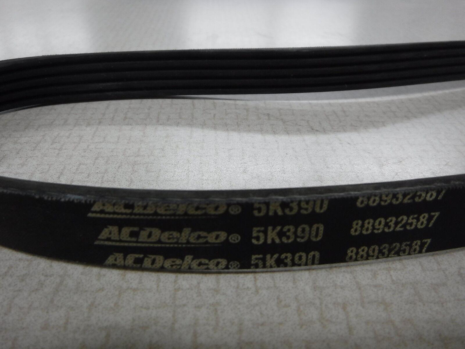 5//8 x 67 OC 5//8 x 67 OC Rubber D/&D PowerDrive 5VX670 V Belt