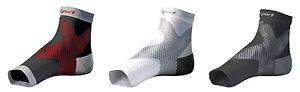 SureSport-Ultra-8-Compression-Foot-Ankle-Sleeve-Heel-Pain-Plantar-Fasciitis