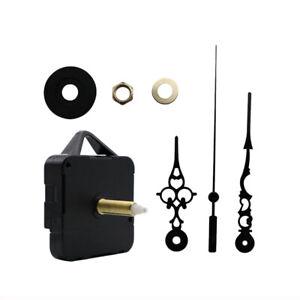 Horloge-Mouvement-de-Pendule-Quartz-de-Horloge-Mouvement-de-Horloge-DIY-Montre