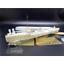 thumbnail 6 - ChuanYu 1/200 German V170 Destroyer Kit with Upgrade Set