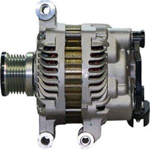 Lichtmaschine-Generator-NEU-Peugeot-207-308-Citroen-C3-C4-1-4-1-6-5702J3-5705KQ