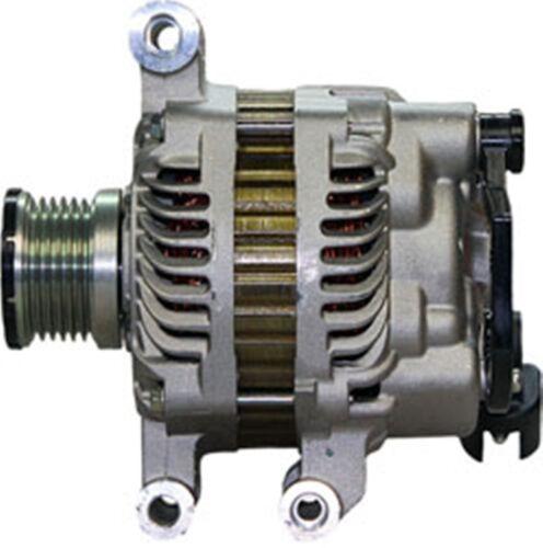 Lichtmaschine Generator Peugeot 207 308 Citroen C3 C4 1.4 1.6 5702J3 5705KQ