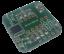 Dual-VR-conditioner-V3-PCB-by-Josh-Stewart-Speeduino-ASSEMBLED thumbnail 1