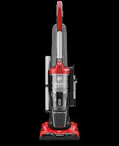 Dirt-Devil-UD20124-Endura-Reach-Upright-Vacuum-Cleaner-Red