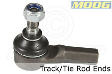 First Line FTR5351 Tie Rod End Front Outer LH