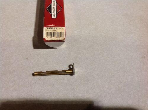 Briggs /& Stratton 390684 Choke Shaft