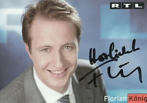 Florian-Koenig-Moderator-Original-Autogramm-aus-jungen-Jahren