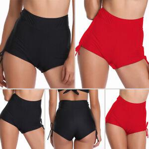 swim shorts for ladies