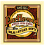 Ernie-Ball-Earthwood-Silk-and-Steel-For-Acoustic-Guitar-Strings-All-Gauges thumbnail 2