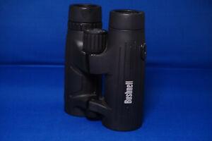 Bushnell-Excursion-EX-10x42-Binoculars-B