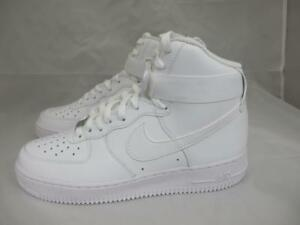 new concept cba42 8854f Image is loading NEW-MEN-039-S-NIKE-air-force-1-