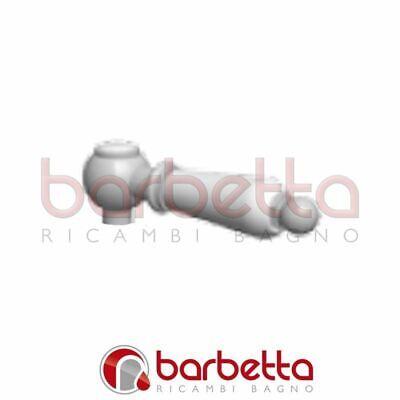 2019 Nieuwe Stijl Maniglia Per Deviatore Bordo Vasca - Paffoni Zdev037 Grade Producten Volgens Kwaliteit