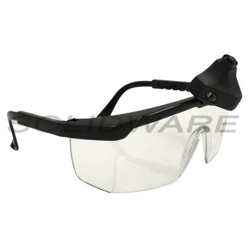 Montagebrille Augenschutz XXL Auswahl Schutzbrille Arbeits- und Baubrille