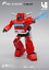 Transformers-MFT-MF45-Inferno-With-MF46-Grapple-Mini-Action-Figure-Toys-In-Stock thumbnail 6