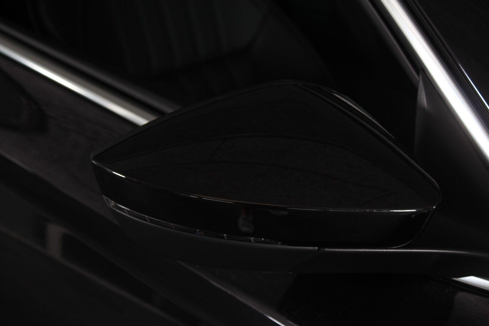 Skoda Superb 1,4 TSi iV Plus Combi DSG