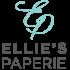 elliespaperie