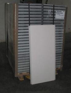 4x-TEGOMETALL-FACHBODEN-100-x-47-cm-SILBER-RAL-9006-TEGO-BODEN-FACHBODEN-BODEN